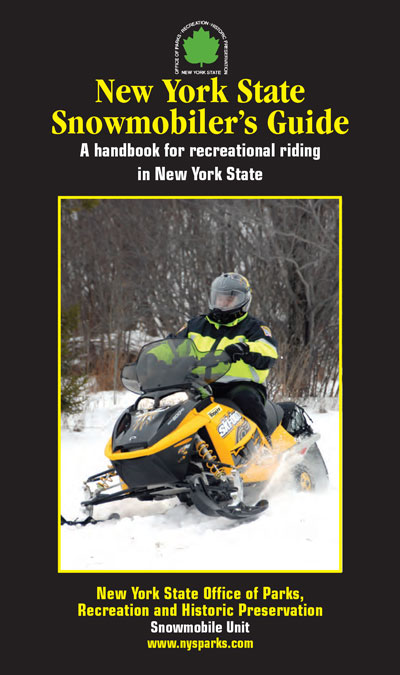 SnowmobilersGuide-1